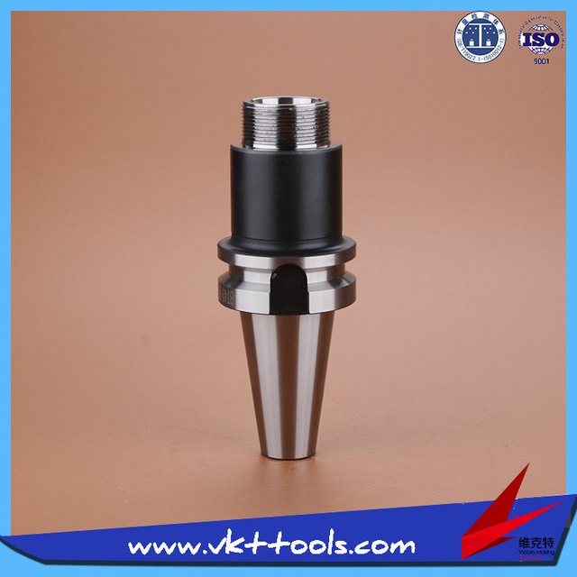 High performance Tool Holder BT-ER Collet chuck ---VKT--- BT40 ER32 70