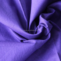 Latest Newest 100 cotton poplin fabric