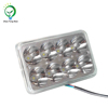 High Power Motorcycle LED Lights Motorcycle