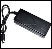 output 12v 2a input 100~240v ac 50/60hz power adapter for laptop for Led Strip AC to DC Transformer