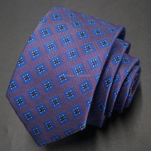 custom your own private label fashion polyester neck tie