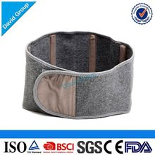 Top Supplier Wholesale Custom Enhanced Back Support Belt