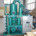 Transformer Oil Usage, Insulation Oil Purification Plant, Dielectric Oil Regeneration Plant