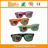 promotional sunglasses,beach sunglasses
