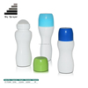 KY-ROB1040 PLASTIC ROLL ON BOTTLE 50ML