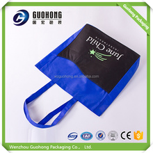 Best selling hot chinese products non woven bag price my orders with alibaba