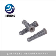 Nylon/PVC Plastic Fish Anchor