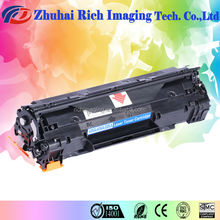 Compatible 435A/436A/285A Toner Cartridge compatible for laser HP printer P1005/P1006/P1102/1102W