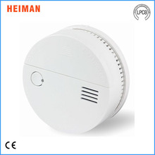 Factory prices lpg gas leak stove co detector