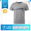 body engineers t-shirt fashion custom t shirt stock importo