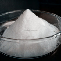 Food Additives Sweetener High Quality Sucralose