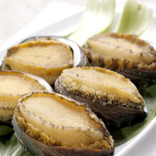 Dried abalone for sale,canned abalone