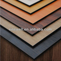 HOT sale !wood laminate designs