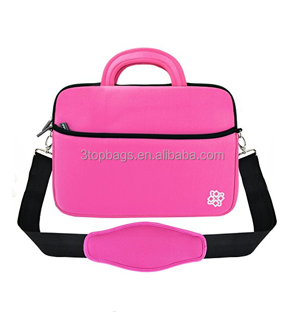 laptop bag with charger,ladies laptop trolley bag,paris laptop bag