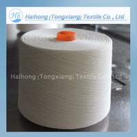 High quality 100% linen yarn