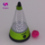 12 LED Triangle Cone Light Hanging Lantern Tent Camping Lamp