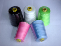 sewing thread Silicone Wax (better than silicone oil)