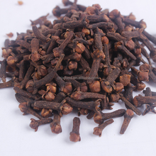 2017 high quality trending product 100% food grade natural clove