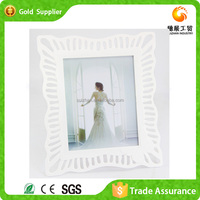 Yiwu City Supply Hot Sell Wedding Style Girls Sex Picture Custom Framing Photo Frame Sets