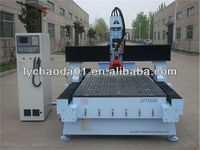 Cheap!! auto tool changer frame machine/plastic machine