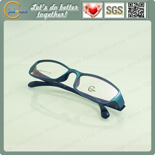 China virtual reality glasses for tr90 optical eyewear for sale