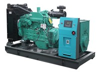 25kva hot sale diesel generator set with cheap price
