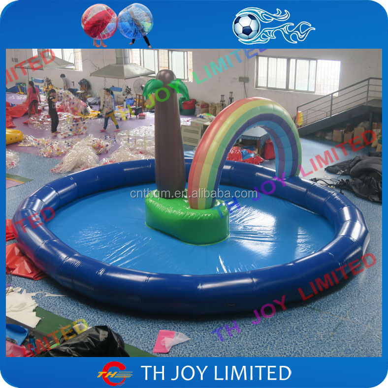 List manufacturers of large inflatable swimming pool buy large inflatable swimming pool get for Inflatable swimming pool buy online india