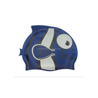 children swim cap