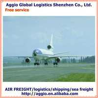 aggio lecong furniture shipping to jacksonville usa