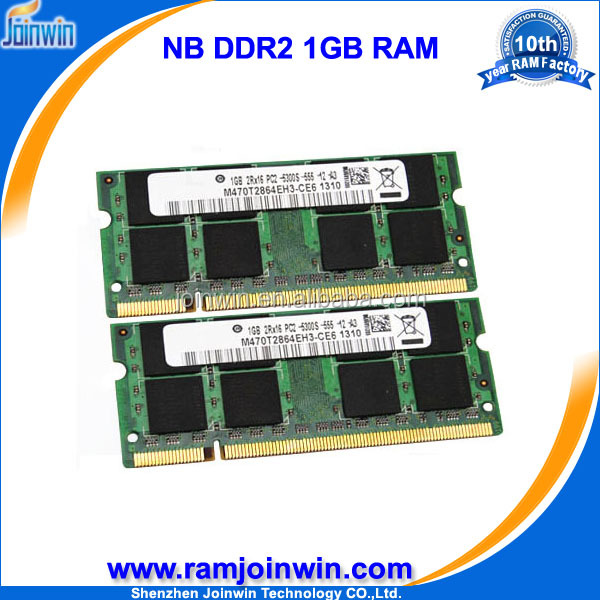 Computer <strong>scrap</strong> for sale in bulk ETT chips 1gb ddr2 notebook ram
