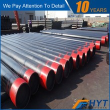carbon steel threaded end pipe nipple carbon steel tube carbon steel tubes