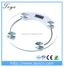 New products on china market bathroom scale target/bathroom scale amazon