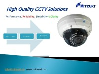 2 Megapixel HD IP IR Dome Camera