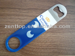 SD155 Credit Card Bottle Opener
