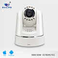 2017 new hot sale wholesale wifi alarm system, fire security alarm system,anti theft anti lost alarm system