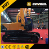 Excavating Machinery 21 Ton 0.92m3 Bucket rc Hydraulic Excavators R215VS For Sale