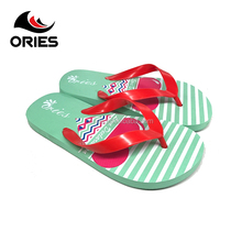 Factory Direct Sale Summer Nice Design Ladies Sandals