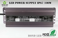 100w 12v switching power supply led light led driver online retail store hot new products for 2015 led driver ic