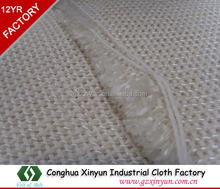 High Quality Nomex Fabric