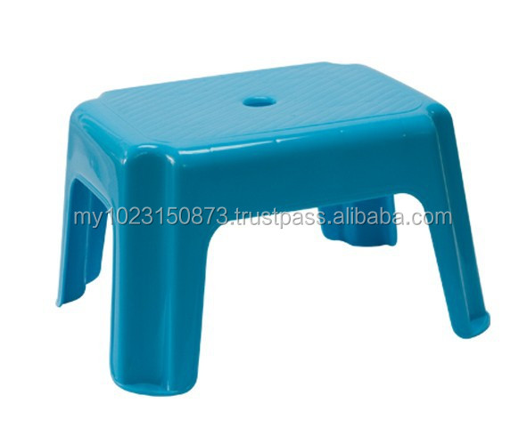MP 2212-small rectagular stool