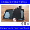 custom made plastic IPAD cover maker China Manufacturer