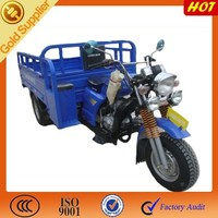 Best New Tricycle Tuk Tuk With Bicycles To Three Wheels For Adults