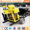 Rotary Horizontal Directional drilling equipment manufacturers oil well drilling equipment
