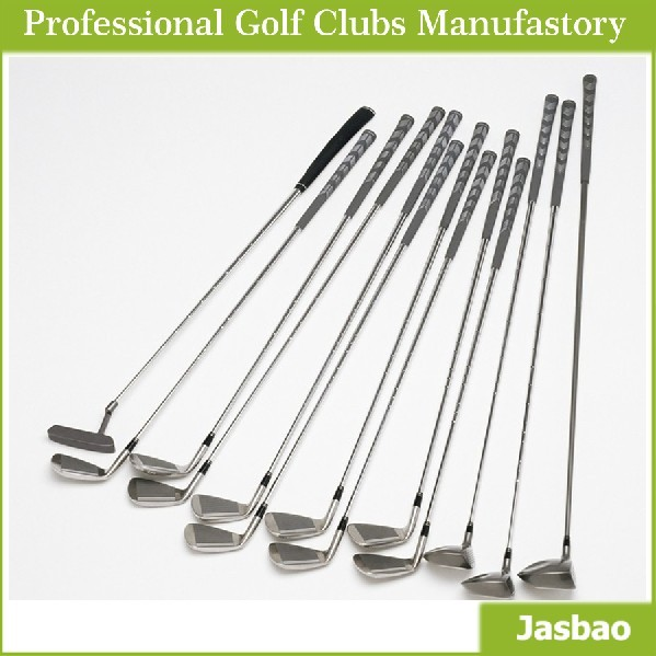 Graphite material,personalized and customize golf club