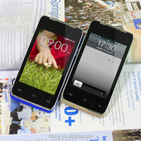 original yestel brand Dual Core Hong Kong Cheap Price Mobile Phone