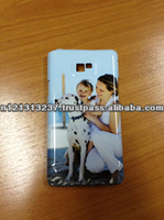 High Quality Personal Design Mobile Phone Case