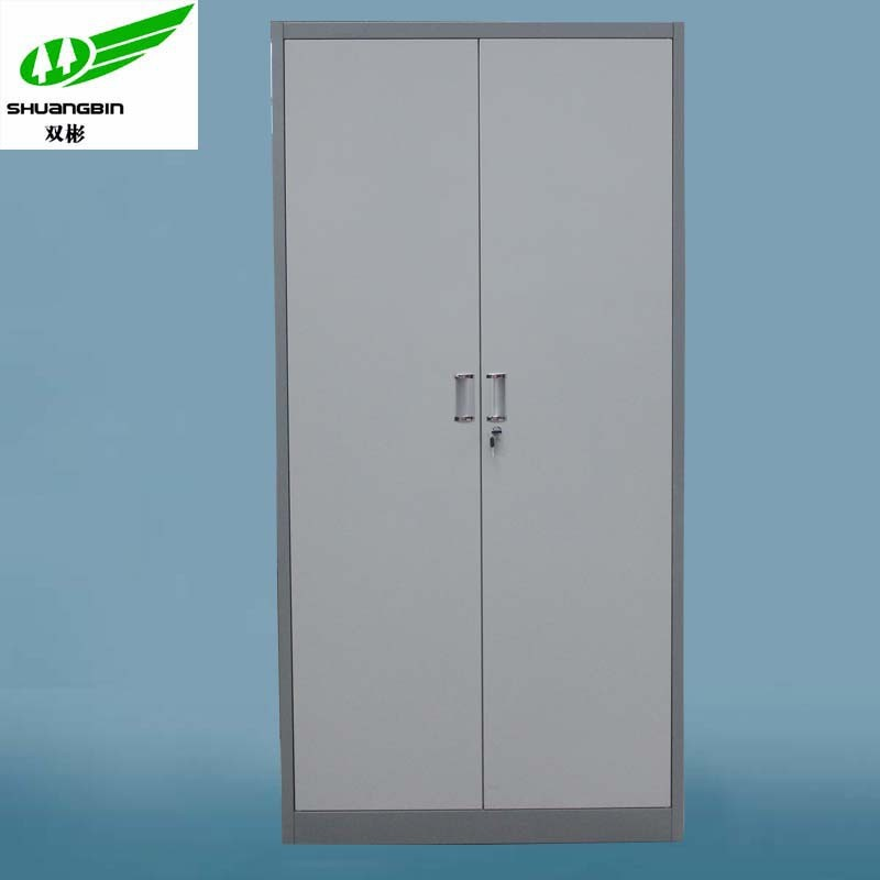 Combination lock cheap steel foldable cupboard