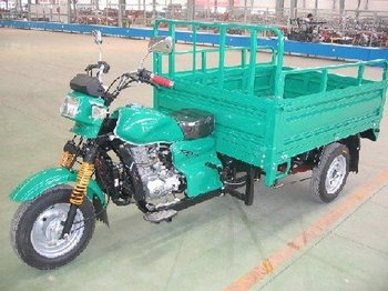 Hero Sky 175cc Motorcycles Carrier