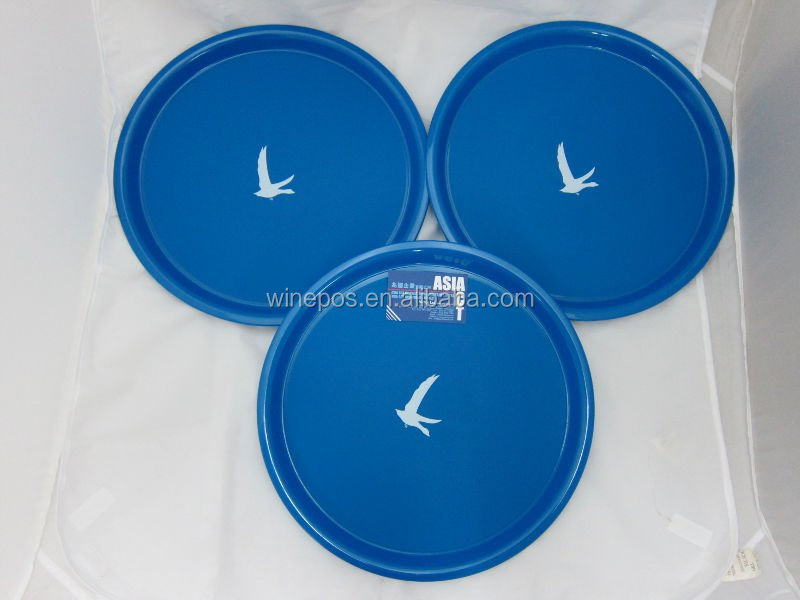 Serving Tray /anti-slip serving trays