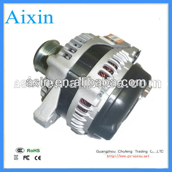a quality alternator for TOYOTA 27060-0L021